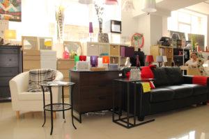 Сборка мебели Икеа в Королёве