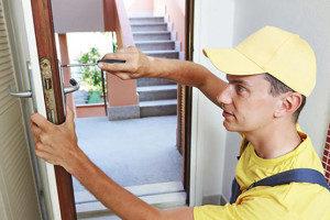 Мелкий ремонт в квартире в Королёве - услуга муж на час
