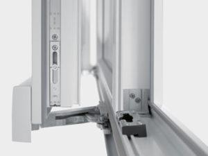 Восстановление геометрии окна недорого в Королёве